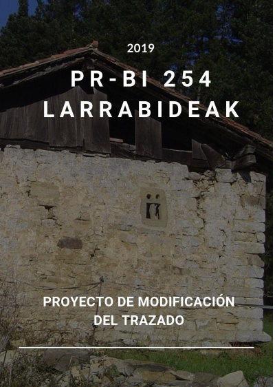 proyecto-de-modificacion-del-trazado-sendero-pr-bi-254-senderos-de-bizkaia
