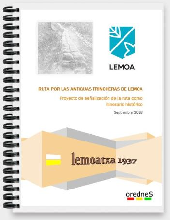 proyecto-de-sendero-en-lemoa-Bizkaia