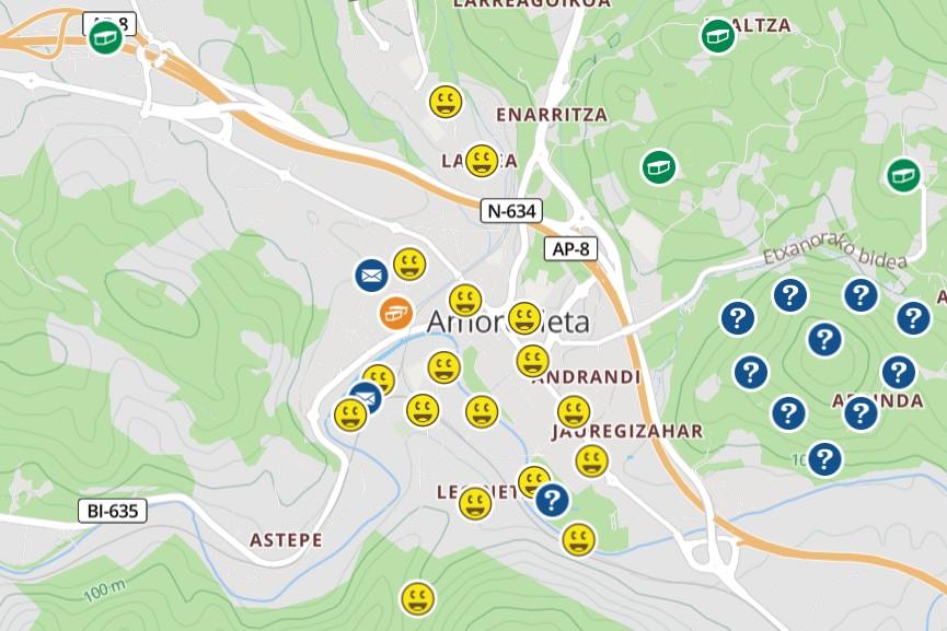 geocaching-para-ayuntamientos-senbide-senalizacion-de-senderos